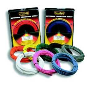 10 Gauge TXL Wire